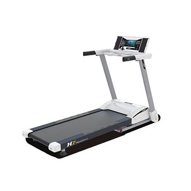 私享健身房 - 产品详情 - 英瑞德(inred)h7跑步机